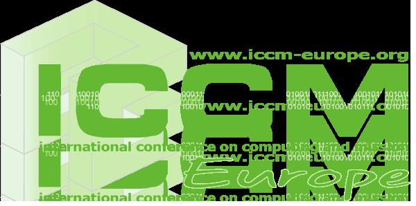 Side Trip: ICCM Europe 2016