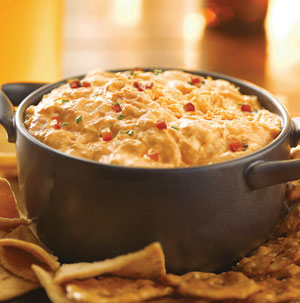 Adas-buffalo-chicken-dip