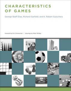 Characteristics-of-Games