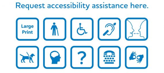 2020 - Accessible Gaming Advocates