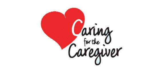 2019 - Caring for the Caregiver