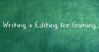 Writing-Editing-for-Gaming