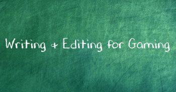 Writing-Editing-for-Gaming