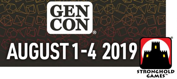 2019-Demoing-Games-At-Gen-Con