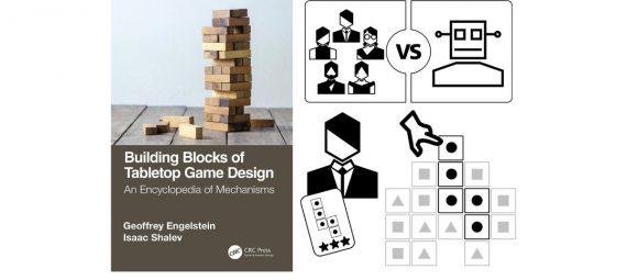 2019-On-My-Shelf-Building-Blocks-of-Tabletop-Game-Design