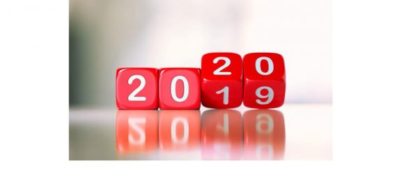 2020-Resolutions-for-2020