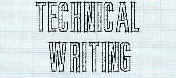 2019-Technical-Writing-course