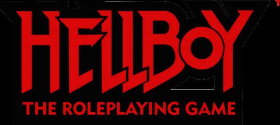 Hellboy_RPG