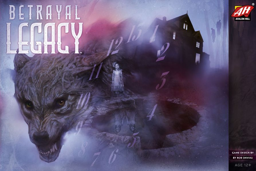Betrayal-Legacy-game-cover