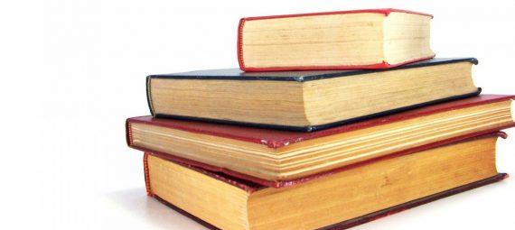 2021 - Author Influences