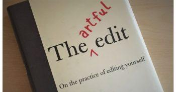 2021 - The Artful Edit